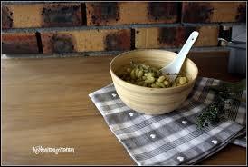 cuisiner des flageolets secs keskonmangemaman flageolets au multi cuiseur