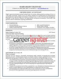 resume templates for accounting students association faux 8 best resume sles images on pinterest sle resume cover