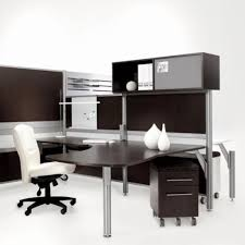 modern home office desk fresh desk small desk with drawers puter