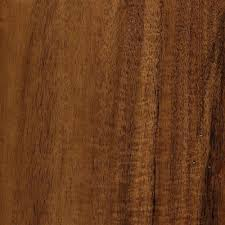 Nuvelle Laminate Flooring Nuvelle Wood Flooring Flooring The Home Depot