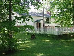 cottage rentals canadastays
