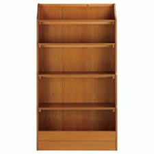 land of nod bankable bookcase horizon bookcase 32 java bookshelf pinterest java kid
