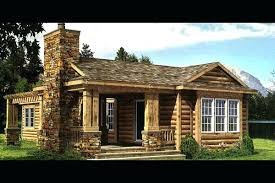 modular home prices cost of modular homes vulcan sc