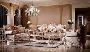 Royal Furniture Living Room Sets Royal Furniture Beds Multi Room Packages Near Me House