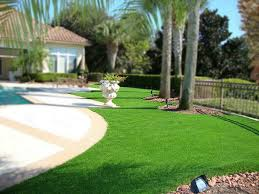 5 surprising benefits of used artificial grass agr