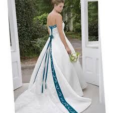 david bridal evening dresses internationaldot net