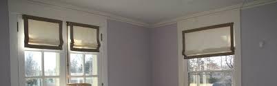 custom draperies curtains shades valances and window treatments