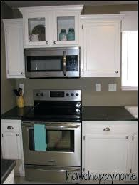 over the range microwave cabinet ideas over the stove cabinet ideas ideas for kitchen cabinets over stove