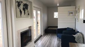 interior design home images handcrafted movement s coastal craftsman tiny house is big on