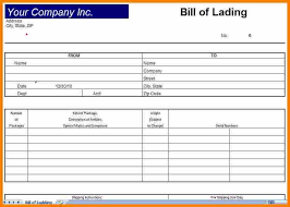 bill of lading forms rediform bill of lading snap a way ruled