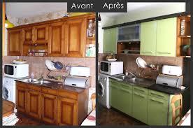 renover cuisine rénovation cuisine menuiserie loire etienne