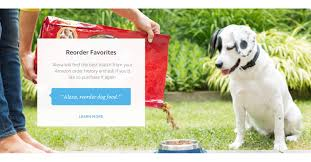 what is better to shop on for amazon black friday or cyber monday alexa voice shopping shop millions of amazon products with alexa