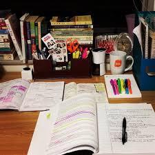 College Desk Organization by 184 Best Uni Study Notes Images On Pinterest Study Motivation