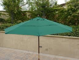 Grass Patio Umbrellas Patio Umbrella Table 24 Diameterquality Patio Umbrellas Market
