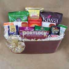 paleo gift basket 47 best gift archive images on gifts gift basket and
