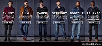 levis jeans black friday sale levis jeans for men macy u0027s