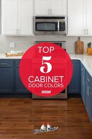 is cabinet refacing cheaper 120 cabinet refacing ideas in 2021 cabinet refacing