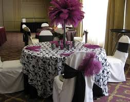 vase rentals vase tag wedding centerpieces wonderful vase rentals nyc