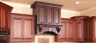 kitchen cabinet building materials kitchen cabinets lumber supply building materials belleville nj