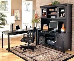 laura computer desk with hutch ashley corner desks medium size of computer computer desk with to