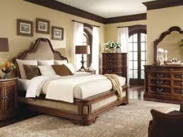 bedroom cool ikea beds ikea beds ahhualongganggou