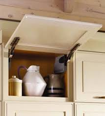 top hinge kitchen cabinets like the top hinge cabs for the door storage