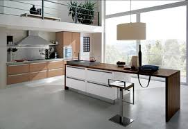 kitchen furniture vancouver kitchen furniture vancouver 28 images bamboo kitchen cabinets