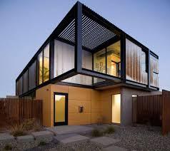 Modern Home Design Usa Arizona Desert Homes U2013 Modern Arizona Architecture Deserts