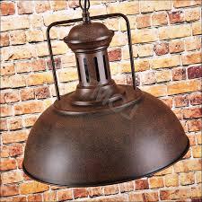 Island Light Fixtures Kitchen Kitchen Kitchen Drop Lights Kitchen Island Light Fixtures Black