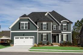 new homes in willow spring nc homes for sale new home source