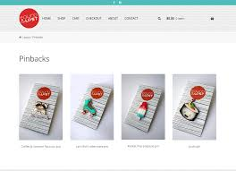 storefront pro easily customize woothemes storefront