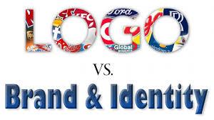 branding logo design logo design brand identity estrella