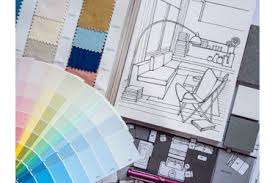 Interior Design Certification Maryland Board Of Certified Interior Designers Division Of