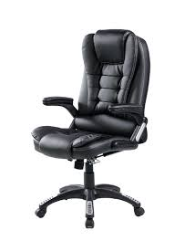 modern leather desk chair office design office furniture designer online home office