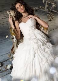 jim hjelm wedding dresses jim hjelm wedding dresses the wedding specialiststhe wedding