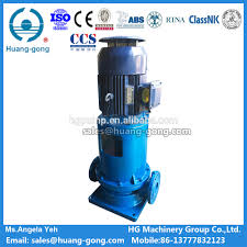 sea pump sea pump suppliers and manufacturers at alibaba com