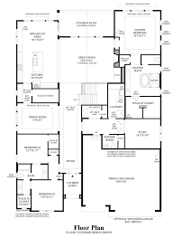 henley homes floor plans toll brothers at flatiron meadows the vistas the chatfield
