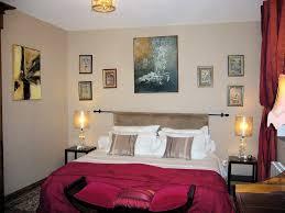 chambre d hote serres chambre d hôtes le moulin de serres chambre bazoches le morvan
