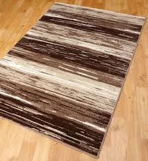 Brown Area Rug Brown And Beige Area Rugs Tone On Tones In With Regard To Rug