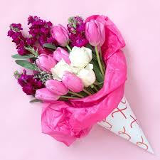 flowers gift 30 best s day bouquets images on floral
