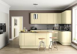Mastercraft Kitchen Cabinets Paint Kitchen Cabinets Or Replace Kitchen Little Tikes Inside