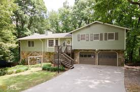 garage with inlaw suite elevation realty gwinnett real estate u0026 homes for sale atlanta mls