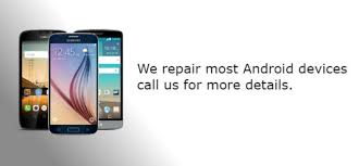 android phone repair the phone repair shop of clarkston we repair your iphone