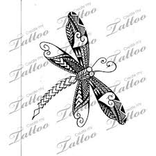 20 best dragonfly tattoo designs images on pinterest tatoo