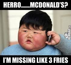 Fat Asian Baby Meme - chubby asian archives humoar com your source for moar humor