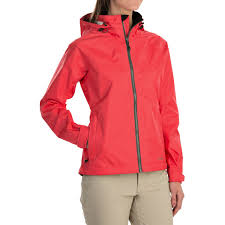 simms hyalite rain jacket for women save 59