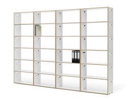 Metal Wall Shelving by Bookshelf Free Standing Shelving Units 2017 Design 24 Inch Wide