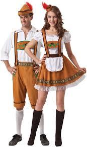 oktoberfest costumes couples oktoberfest fancy dress costumes fancy me limited