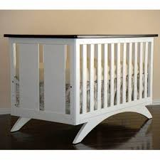 convertible crib and changing table tags convertible crib with