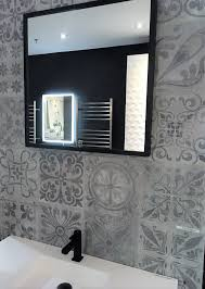 bathroom design amazing bathroom inspiration washroom design